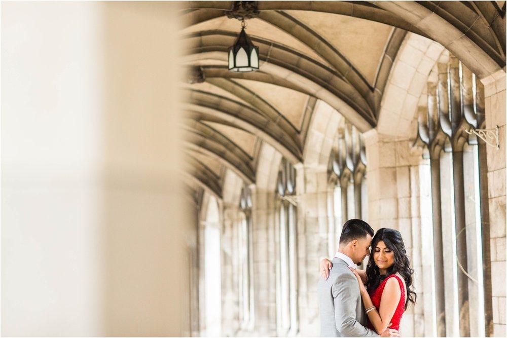 Knox-College-U-of-T-University-of-Toronto-Distillery-District-Engagement-Session-Toronto-Mississauga-Brampton-Scarborough-GTA-Pakistani-Indian-Wedding-Engagement-Photographer-Photography_0014.jpg