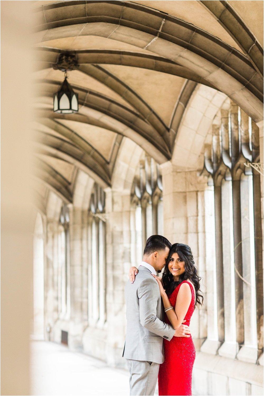 Knox-College-U-of-T-University-of-Toronto-Distillery-District-Engagement-Session-Toronto-Mississauga-Brampton-Scarborough-GTA-Pakistani-Indian-Wedding-Engagement-Photographer-Photography_0013.jpg