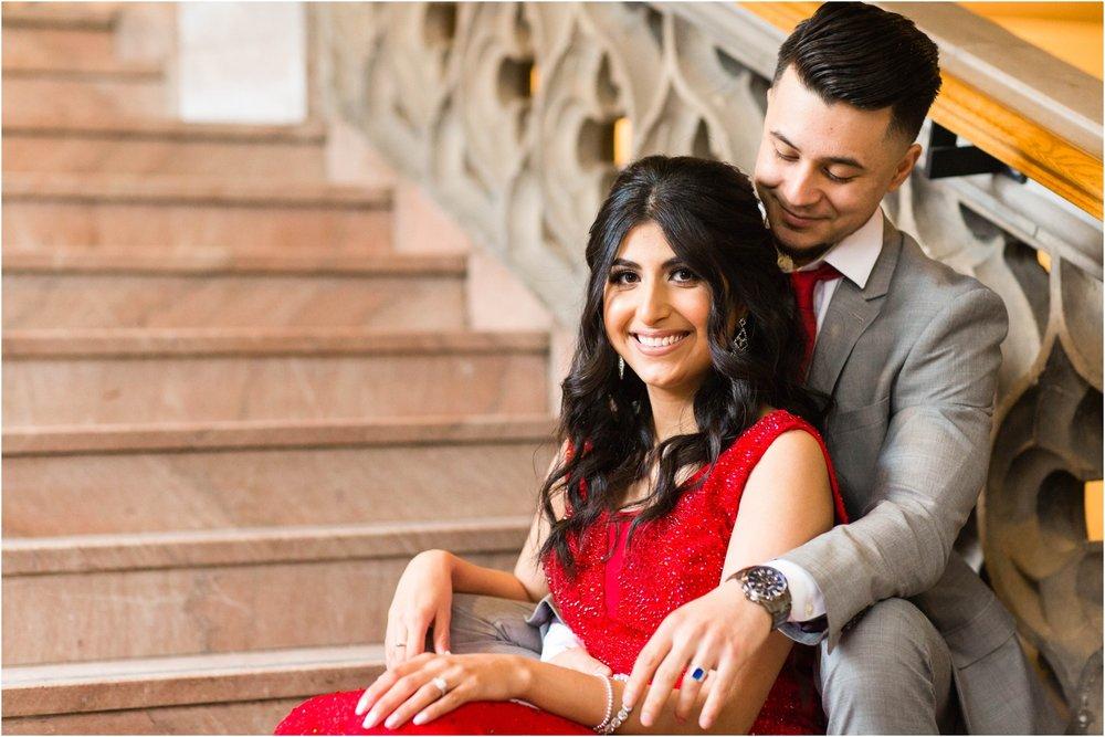 Knox-College-U-of-T-University-of-Toronto-Distillery-District-Engagement-Session-Toronto-Mississauga-Brampton-Scarborough-GTA-Pakistani-Indian-Wedding-Engagement-Photographer-Photography_0015.jpg