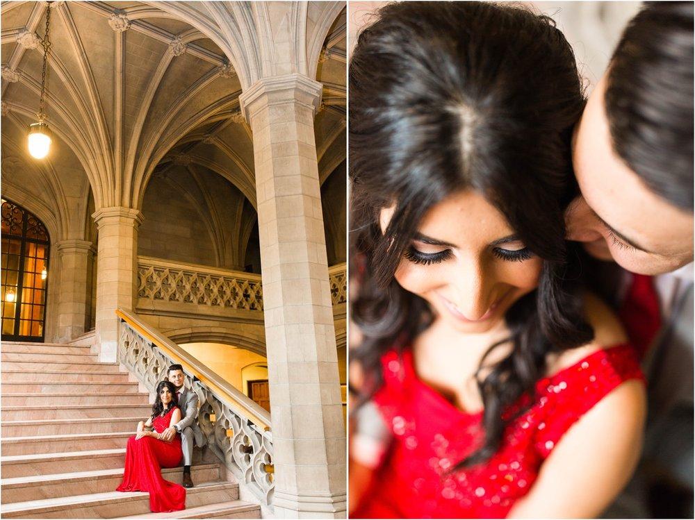 Knox-College-U-of-T-University-of-Toronto-Distillery-District-Engagement-Session-Toronto-Mississauga-Brampton-Scarborough-GTA-Pakistani-Indian-Wedding-Engagement-Photographer-Photography_0016.jpg