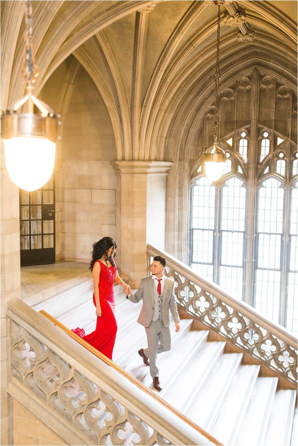 Knox-College-U-of-T-University-of-Toronto-Distillery-District-Engagement-Session-Toronto-Mississauga-Brampton-Scarborough-GTA-Pakistani-Indian-Wedding-Engagement-Photographer-Photography_0022.jpg