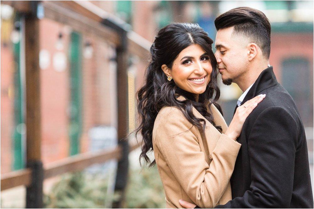 Knox-College-U-of-T-University-of-Toronto-Distillery-District-Engagement-Session-Toronto-Mississauga-Brampton-Scarborough-GTA-Pakistani-Indian-Wedding-Engagement-Photographer-Photography_0024.jpg