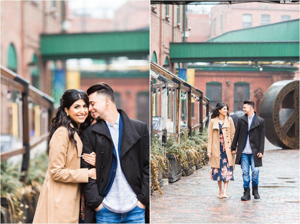 Knox-College-U-of-T-University-of-Toronto-Distillery-District-Engagement-Session-Toronto-Mississauga-Brampton-Scarborough-GTA-Pakistani-Indian-Wedding-Engagement-Photographer-Photography_0025.jpg