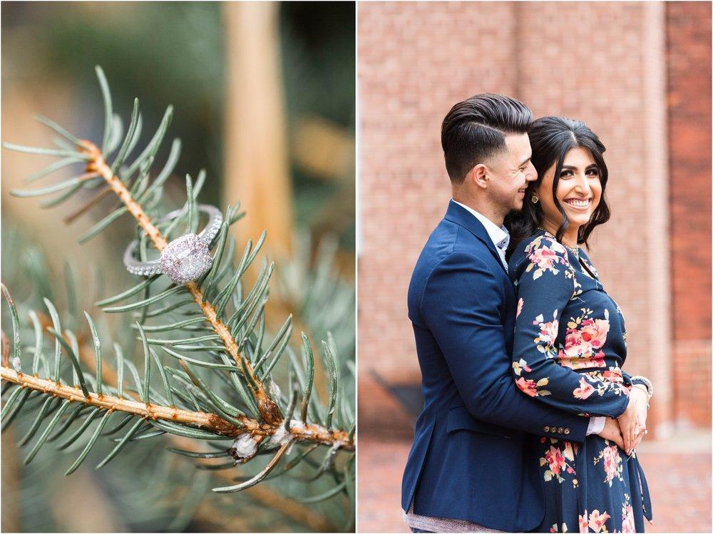 Knox-College-U-of-T-University-of-Toronto-Distillery-District-Engagement-Session-Toronto-Mississauga-Brampton-Scarborough-GTA-Pakistani-Indian-Wedding-Engagement-Photographer-Photography_0027.jpg