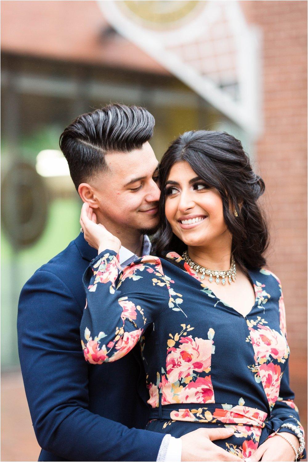 Knox-College-U-of-T-University-of-Toronto-Distillery-District-Engagement-Session-Toronto-Mississauga-Brampton-Scarborough-GTA-Pakistani-Indian-Wedding-Engagement-Photographer-Photography_0026.jpg
