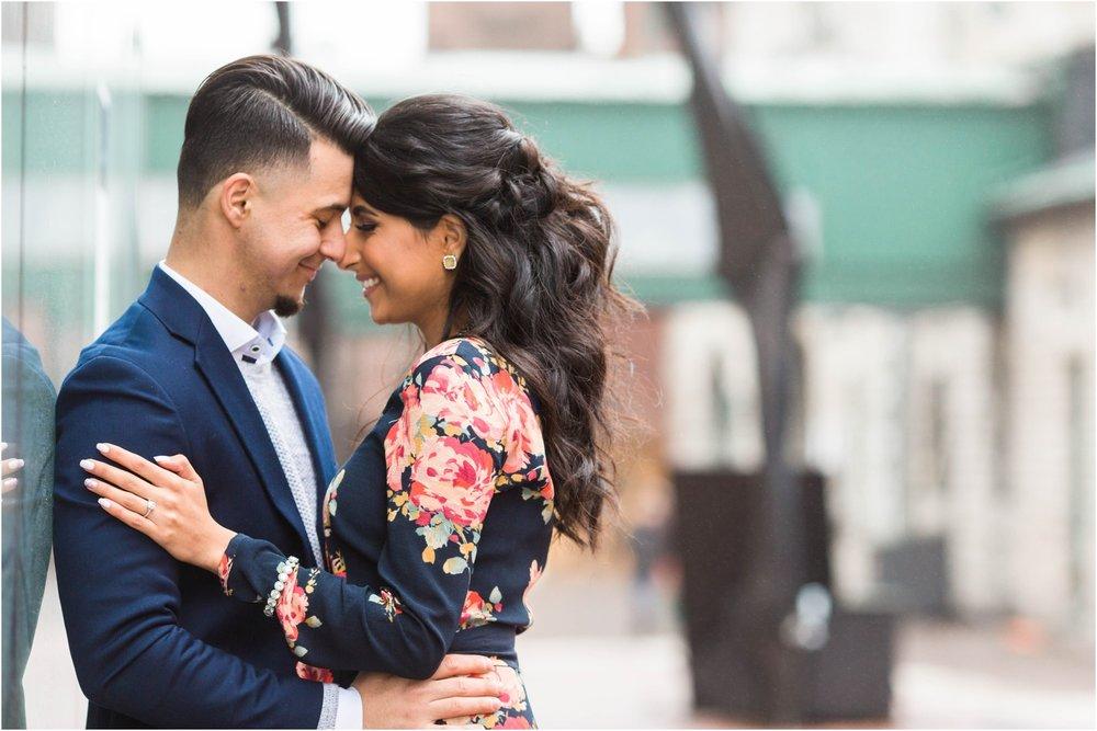 Knox-College-U-of-T-University-of-Toronto-Distillery-District-Engagement-Session-Toronto-Mississauga-Brampton-Scarborough-GTA-Pakistani-Indian-Wedding-Engagement-Photographer-Photography_0028.jpg