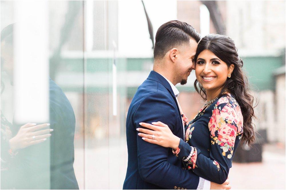 Knox-College-U-of-T-University-of-Toronto-Distillery-District-Engagement-Session-Toronto-Mississauga-Brampton-Scarborough-GTA-Pakistani-Indian-Wedding-Engagement-Photographer-Photography_0029.jpg