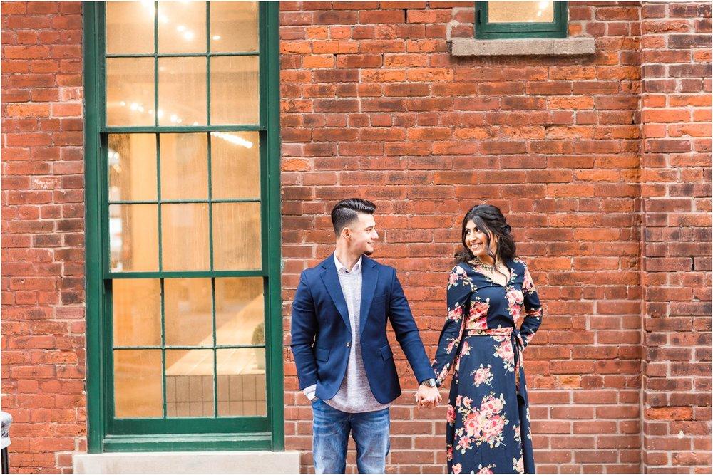 Knox-College-U-of-T-University-of-Toronto-Distillery-District-Engagement-Session-Toronto-Mississauga-Brampton-Scarborough-GTA-Pakistani-Indian-Wedding-Engagement-Photographer-Photography_0031.jpg