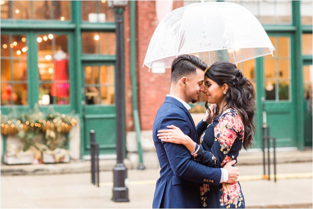 Knox-College-U-of-T-University-of-Toronto-Distillery-District-Engagement-Session-Toronto-Mississauga-Brampton-Scarborough-GTA-Pakistani-Indian-Wedding-Engagement-Photographer-Photography_0032.jpg