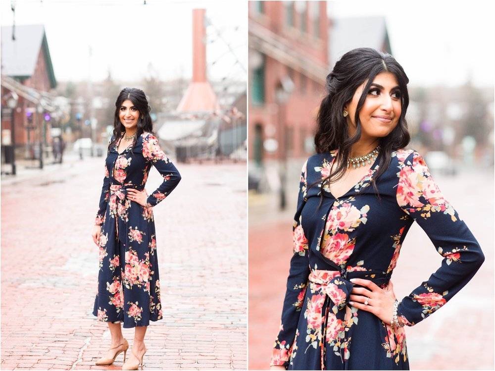 Knox-College-U-of-T-University-of-Toronto-Distillery-District-Engagement-Session-Toronto-Mississauga-Brampton-Scarborough-GTA-Pakistani-Indian-Wedding-Engagement-Photographer-Photography_0033.jpg