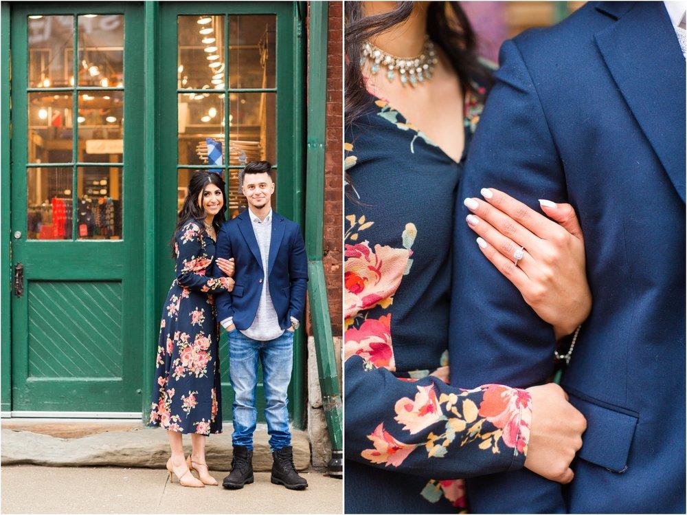Knox-College-U-of-T-University-of-Toronto-Distillery-District-Engagement-Session-Toronto-Mississauga-Brampton-Scarborough-GTA-Pakistani-Indian-Wedding-Engagement-Photographer-Photography_0036.jpg