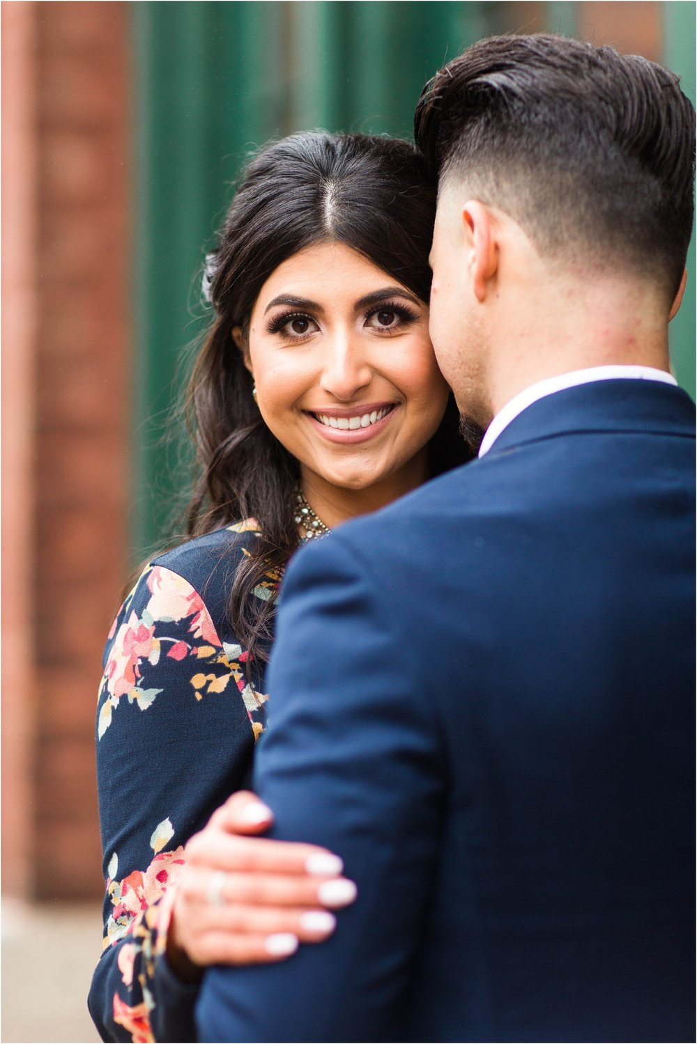 Knox-College-U-of-T-University-of-Toronto-Distillery-District-Engagement-Session-Toronto-Mississauga-Brampton-Scarborough-GTA-Pakistani-Indian-Wedding-Engagement-Photographer-Photography_0038.jpg