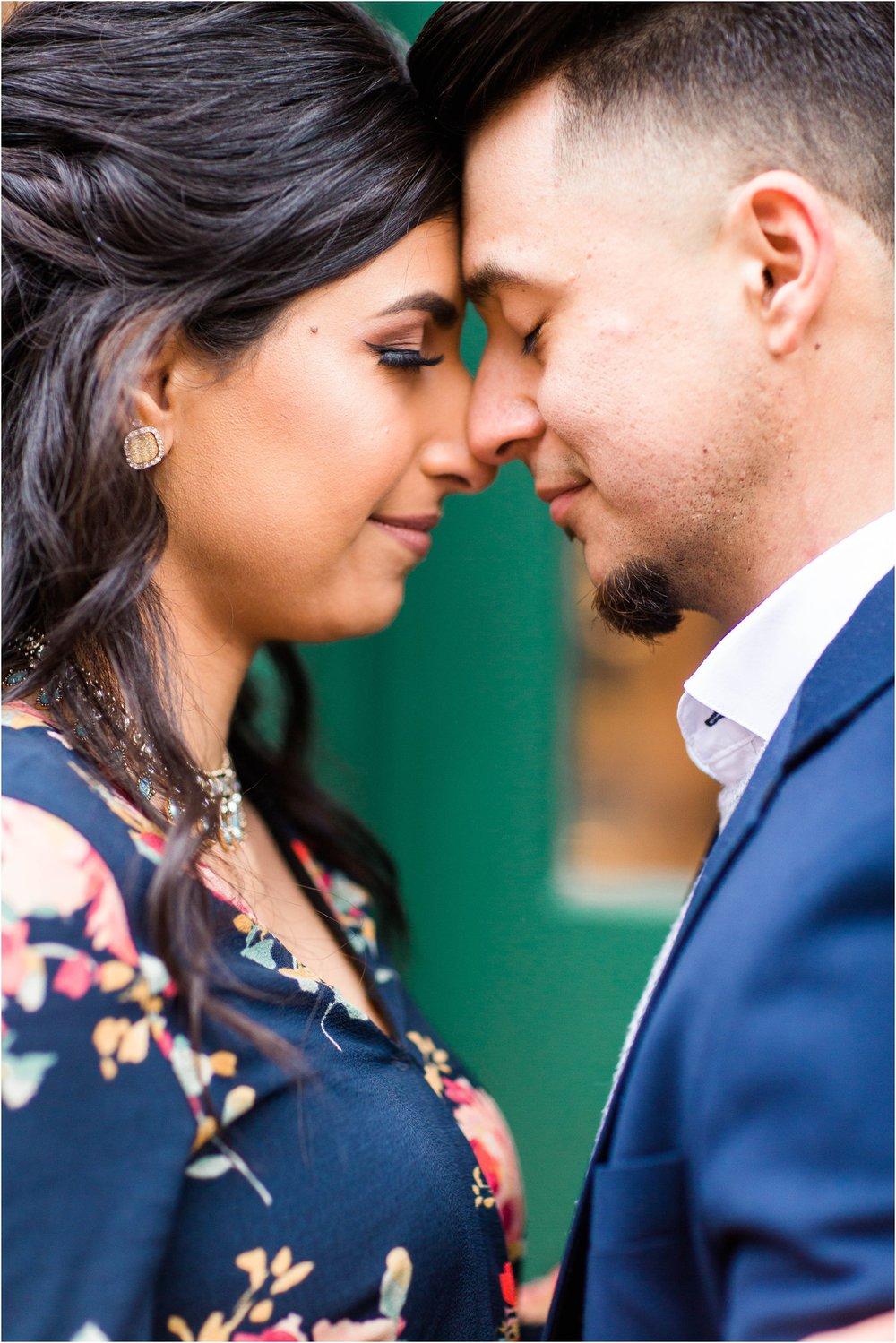Knox-College-U-of-T-University-of-Toronto-Distillery-District-Engagement-Session-Toronto-Mississauga-Brampton-Scarborough-GTA-Pakistani-Indian-Wedding-Engagement-Photographer-Photography_0037.jpg