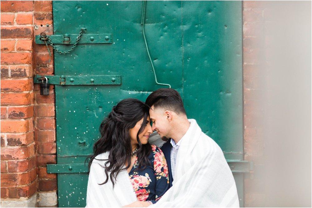 Knox-College-U-of-T-University-of-Toronto-Distillery-District-Engagement-Session-Toronto-Mississauga-Brampton-Scarborough-GTA-Pakistani-Indian-Wedding-Engagement-Photographer-Photography_0040.jpg