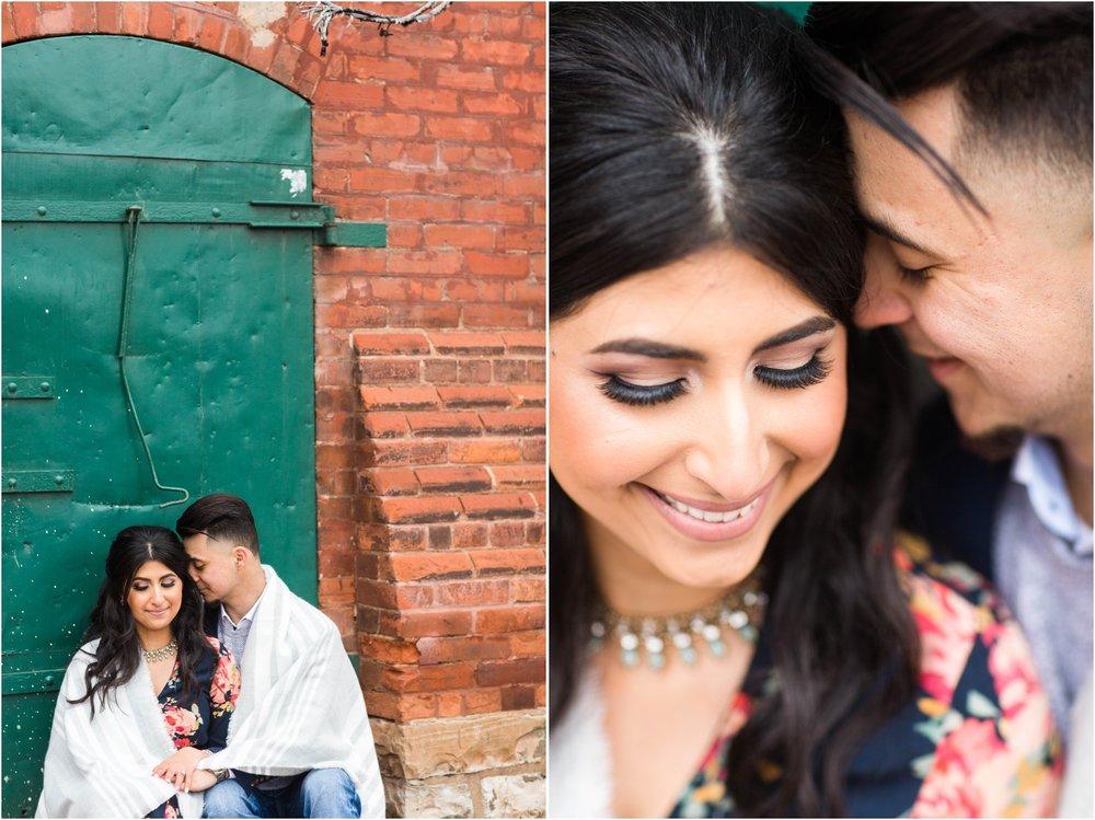 Knox-College-U-of-T-University-of-Toronto-Distillery-District-Engagement-Session-Toronto-Mississauga-Brampton-Scarborough-GTA-Pakistani-Indian-Wedding-Engagement-Photographer-Photography_0041.jpg