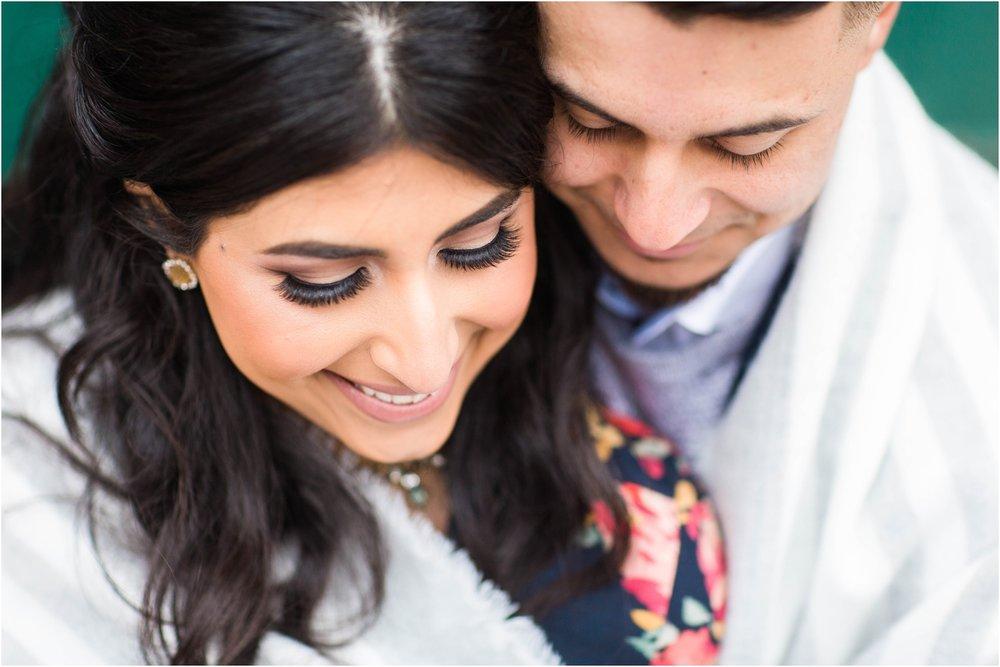 Knox-College-U-of-T-University-of-Toronto-Distillery-District-Engagement-Session-Toronto-Mississauga-Brampton-Scarborough-GTA-Pakistani-Indian-Wedding-Engagement-Photographer-Photography_0042.jpg