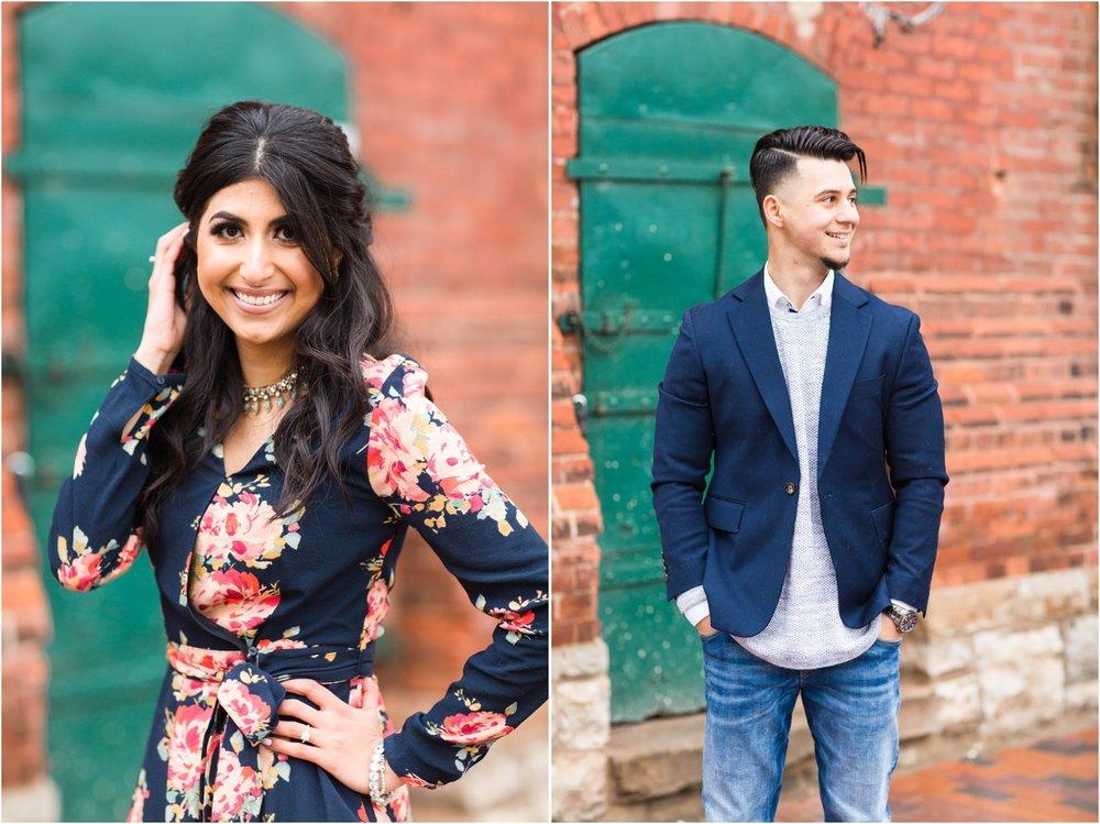Knox-College-U-of-T-University-of-Toronto-Distillery-District-Engagement-Session-Toronto-Mississauga-Brampton-Scarborough-GTA-Pakistani-Indian-Wedding-Engagement-Photographer-Photography_0043.jpg