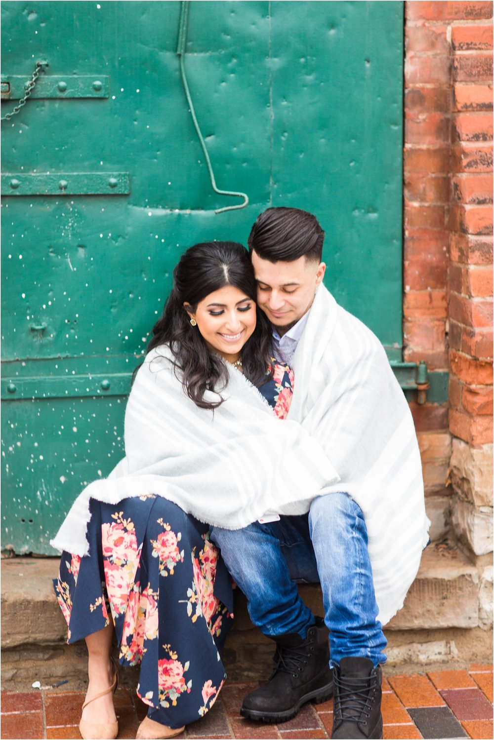 Knox-College-U-of-T-University-of-Toronto-Distillery-District-Engagement-Session-Toronto-Mississauga-Brampton-Scarborough-GTA-Pakistani-Indian-Wedding-Engagement-Photographer-Photography_0044.jpg