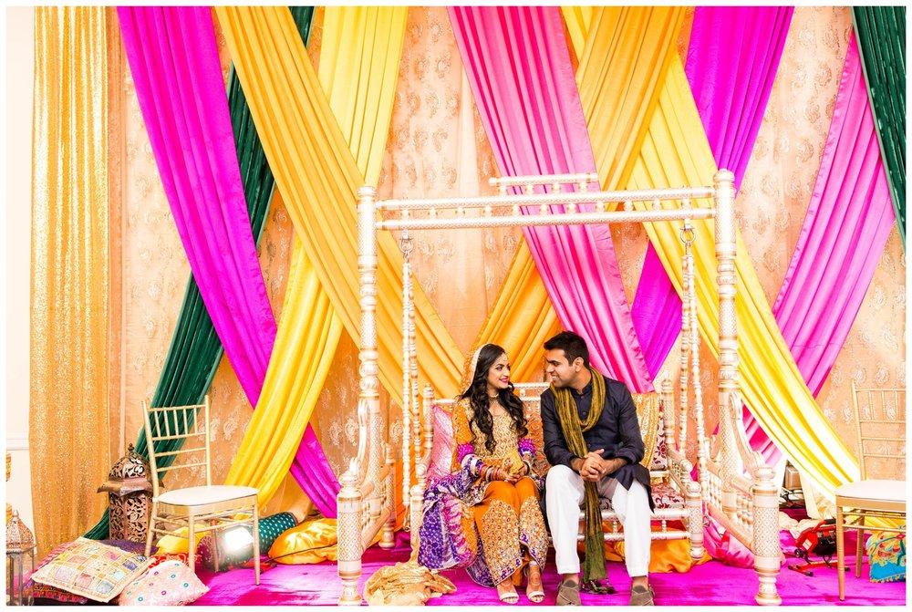 Zainab-Muhammad-Mehndi-Candles-Banquet-Toronto-Mississauga-Brampton-GTA-Scarborough-Muslim-Pakistani-Indian-Wedding-Photographer-Photography_0006.jpg