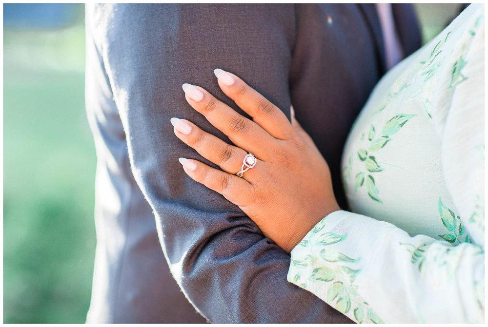 Brueckner-Rhododendron-Gardens-Engagement-Toronto-Mississauga-Brampton-Scarborough-GTA-Indian-Pakistani-Muslim-Wedding-Photographer_0002.jpg
