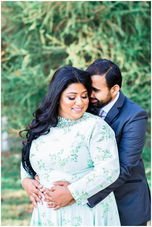 Brueckner-Rhododendron-Gardens-Engagement-Toronto-Mississauga-Brampton-Scarborough-GTA-Indian-Pakistani-Muslim-Wedding-Photographer_0001.jpg