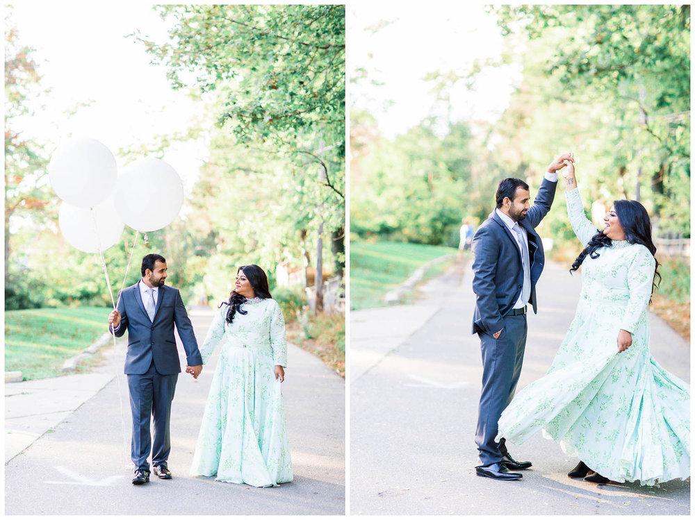 Brueckner-Rhododendron-Gardens-Engagement-Toronto-Mississauga-Brampton-Scarborough-GTA-Indian-Pakistani-Muslim-Wedding-Photographer_0004.jpg