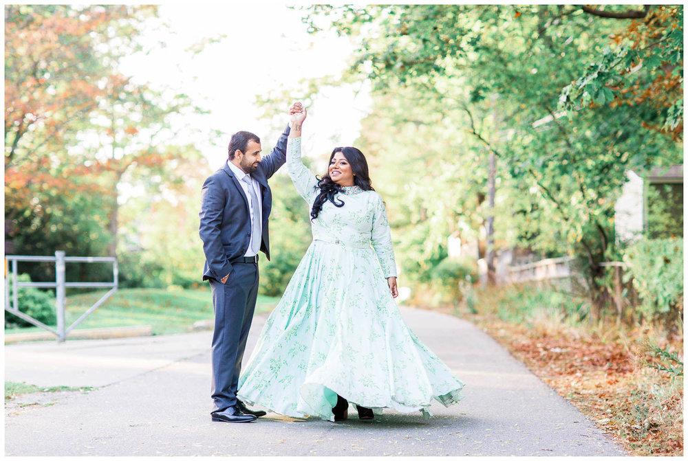 Brueckner-Rhododendron-Gardens-Engagement-Toronto-Mississauga-Brampton-Scarborough-GTA-Indian-Pakistani-Muslim-Wedding-Photographer_0005.jpg