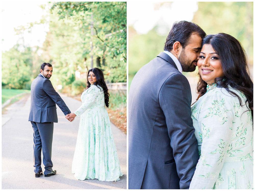 Brueckner-Rhododendron-Gardens-Engagement-Toronto-Mississauga-Brampton-Scarborough-GTA-Indian-Pakistani-Muslim-Wedding-Photographer_0006.jpg