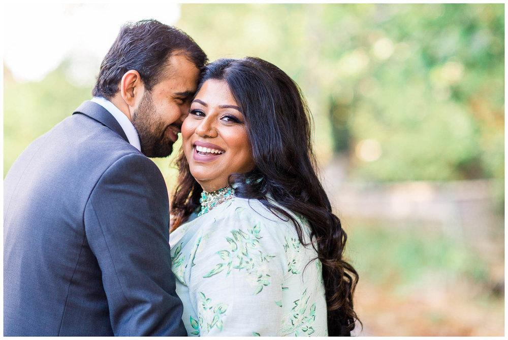 Brueckner-Rhododendron-Gardens-Engagement-Toronto-Mississauga-Brampton-Scarborough-GTA-Indian-Pakistani-Muslim-Wedding-Photographer_0007.jpg