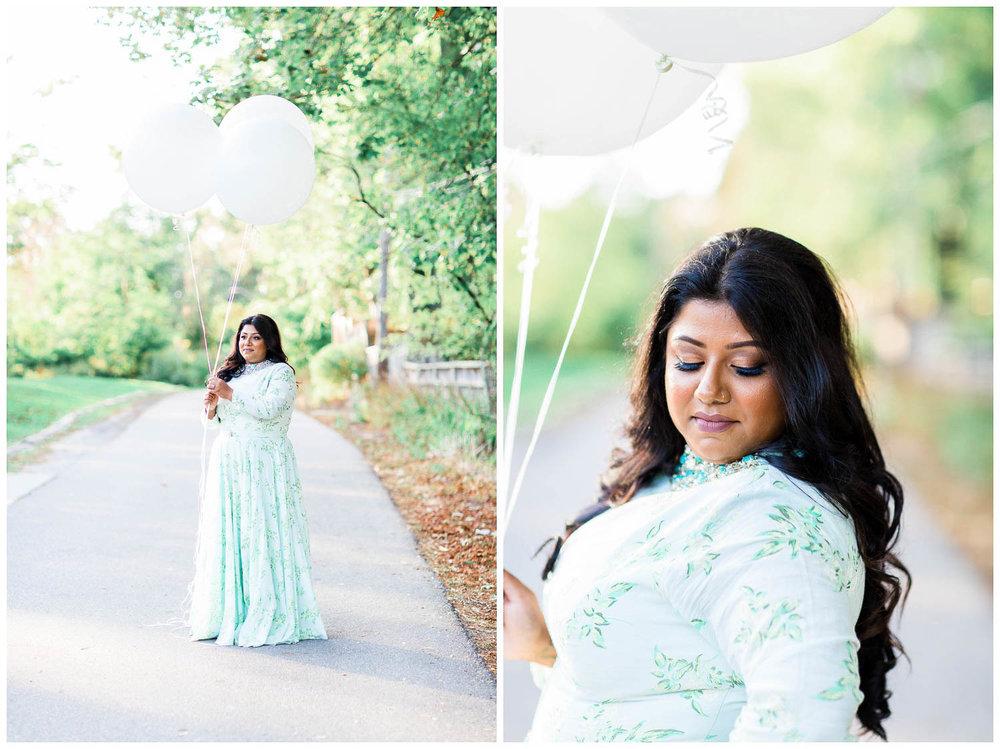 Brueckner-Rhododendron-Gardens-Engagement-Toronto-Mississauga-Brampton-Scarborough-GTA-Indian-Pakistani-Muslim-Wedding-Photographer_0008.jpg