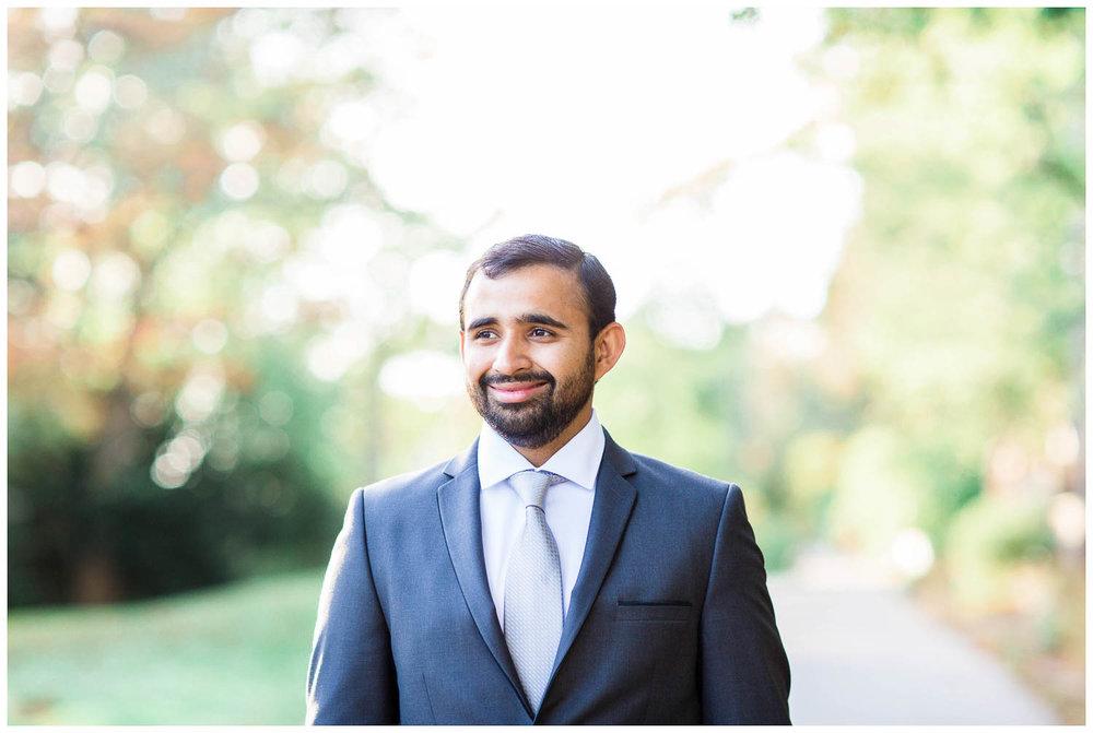 Brueckner-Rhododendron-Gardens-Engagement-Toronto-Mississauga-Brampton-Scarborough-GTA-Indian-Pakistani-Muslim-Wedding-Photographer_0009.jpg