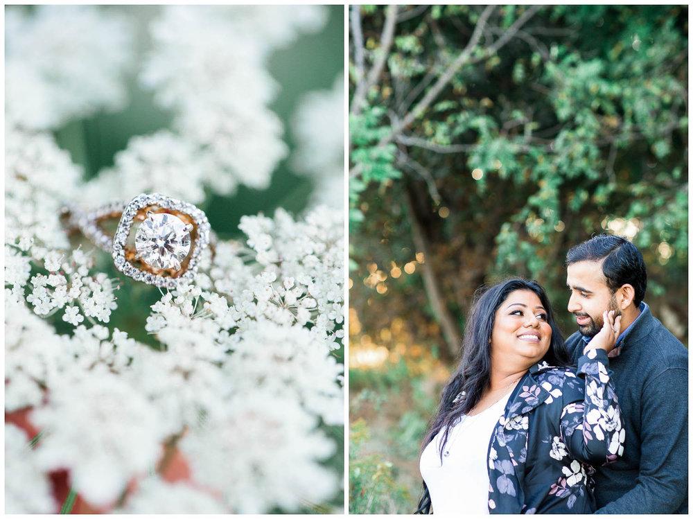 Brueckner-Rhododendron-Gardens-Engagement-Toronto-Mississauga-Brampton-Scarborough-GTA-Indian-Pakistani-Muslim-Wedding-Photographer_0013.jpg