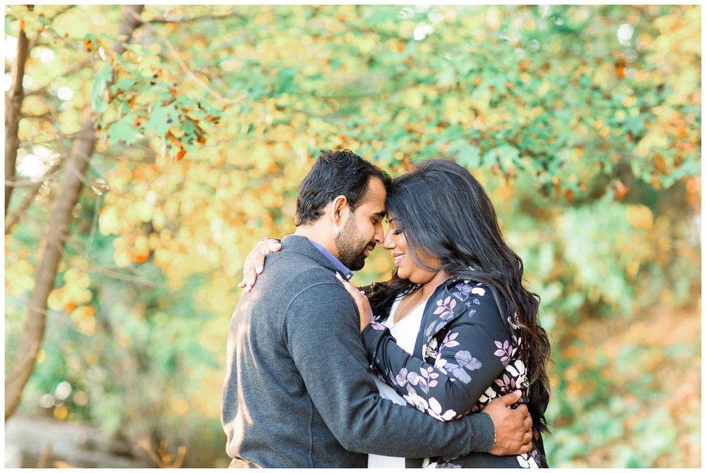 Brueckner-Rhododendron-Gardens-Engagement-Toronto-Mississauga-Brampton-Scarborough-GTA-Indian-Pakistani-Muslim-Wedding-Photographer_0015.jpg