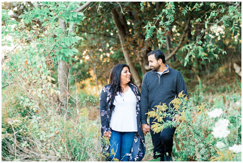 Brueckner-Rhododendron-Gardens-Engagement-Toronto-Mississauga-Brampton-Scarborough-GTA-Indian-Pakistani-Muslim-Wedding-Photographer_0014.jpg