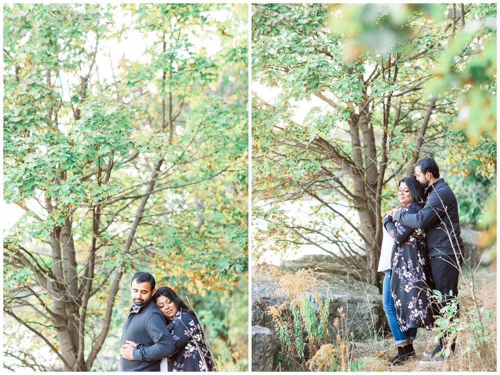 Brueckner-Rhododendron-Gardens-Engagement-Toronto-Mississauga-Brampton-Scarborough-GTA-Indian-Pakistani-Muslim-Wedding-Photographer_0017.jpg
