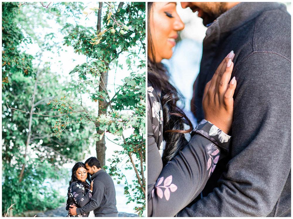 Brueckner-Rhododendron-Gardens-Engagement-Toronto-Mississauga-Brampton-Scarborough-GTA-Indian-Pakistani-Muslim-Wedding-Photographer_0019.jpg