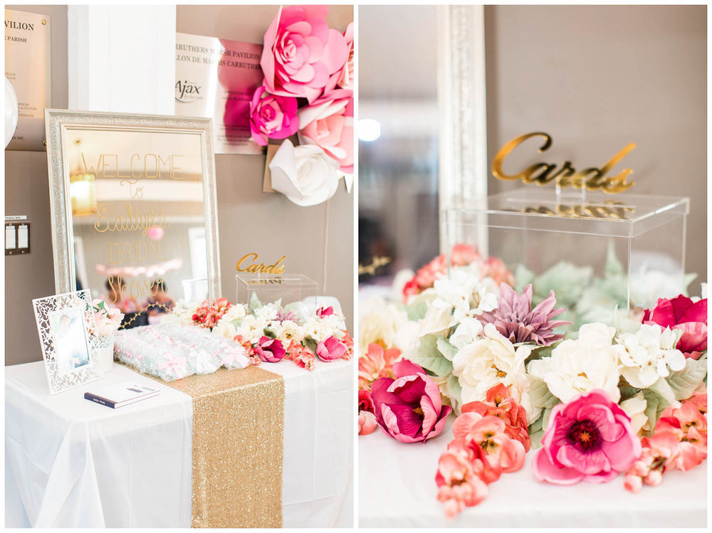 Carruthers-Marsh-Pavilion-Blush-Rose-Gold-Floral-Bridal-Shower-Toronto-Mississauga-Brampton-Scarborough-GTA-Indian-Pakistani-Muslim-Wedding-Photographer_0001.jpg