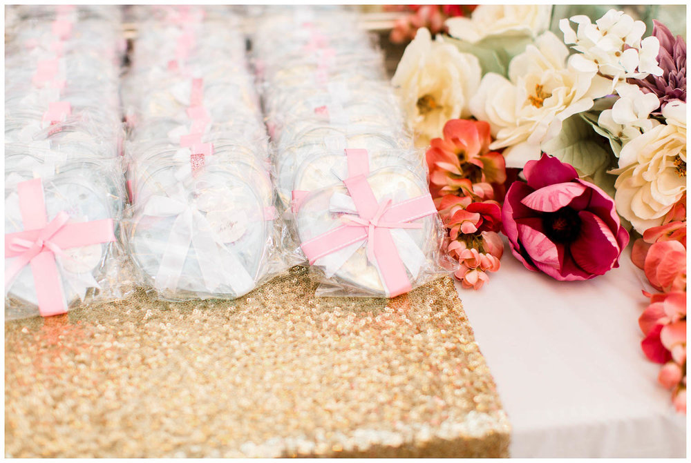 Carruthers-Marsh-Pavilion-Blush-Rose-Gold-Floral-Bridal-Shower-Toronto-Mississauga-Brampton-Scarborough-GTA-Indian-Pakistani-Muslim-Wedding-Photographer_0004.jpg