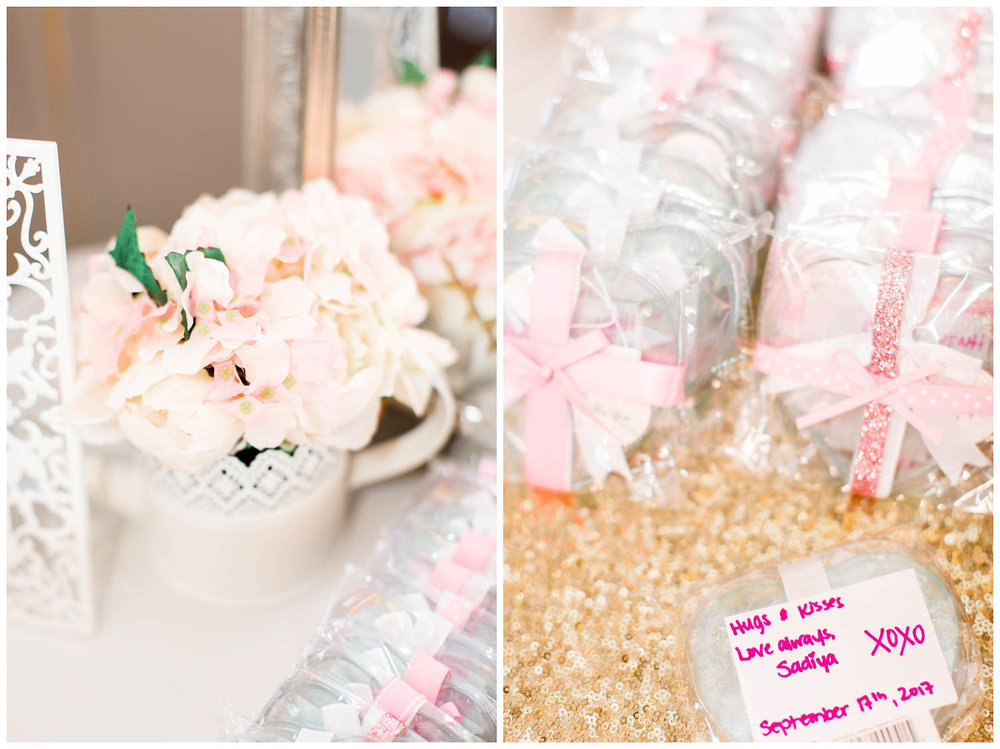 Carruthers-Marsh-Pavilion-Blush-Rose-Gold-Floral-Bridal-Shower-Toronto-Mississauga-Brampton-Scarborough-GTA-Indian-Pakistani-Muslim-Wedding-Photographer_0005.jpg