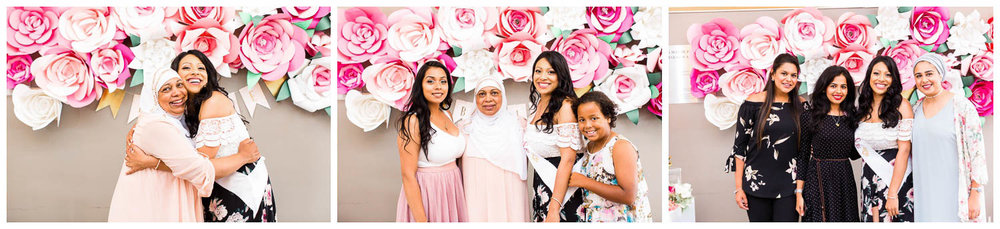 Carruthers-Marsh-Pavilion-Blush-Rose-Gold-Floral-Bridal-Shower-Toronto-Mississauga-Brampton-Scarborough-GTA-Indian-Pakistani-Muslim-Wedding-Photographer_0024.jpg