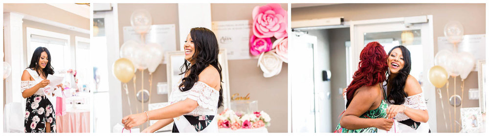 Carruthers-Marsh-Pavilion-Blush-Rose-Gold-Floral-Bridal-Shower-Toronto-Mississauga-Brampton-Scarborough-GTA-Indian-Pakistani-Muslim-Wedding-Photographer_0028.jpg