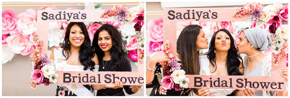 Carruthers-Marsh-Pavilion-Blush-Rose-Gold-Floral-Bridal-Shower-Toronto-Mississauga-Brampton-Scarborough-GTA-Indian-Pakistani-Muslim-Wedding-Photographer_0033.jpg