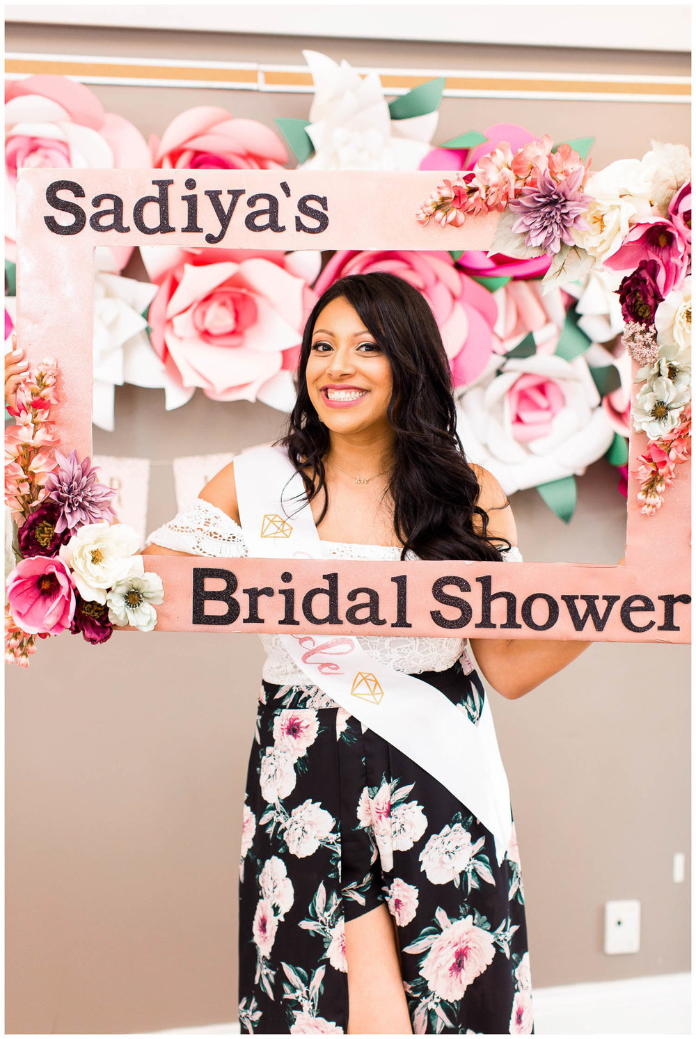 Carruthers-Marsh-Pavilion-Blush-Rose-Gold-Floral-Bridal-Shower-Toronto-Mississauga-Brampton-Scarborough-GTA-Indian-Pakistani-Muslim-Wedding-Photographer_0034.jpg