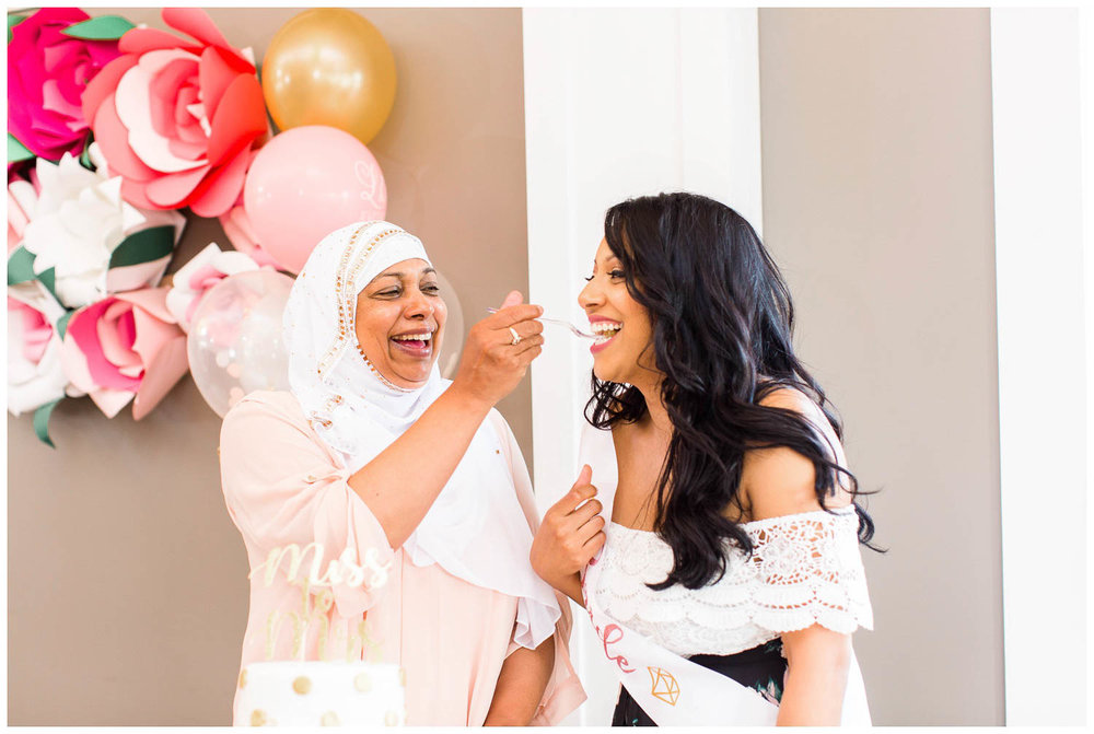 Carruthers-Marsh-Pavilion-Blush-Rose-Gold-Floral-Bridal-Shower-Toronto-Mississauga-Brampton-Scarborough-GTA-Indian-Pakistani-Muslim-Wedding-Photographer_0037.jpg