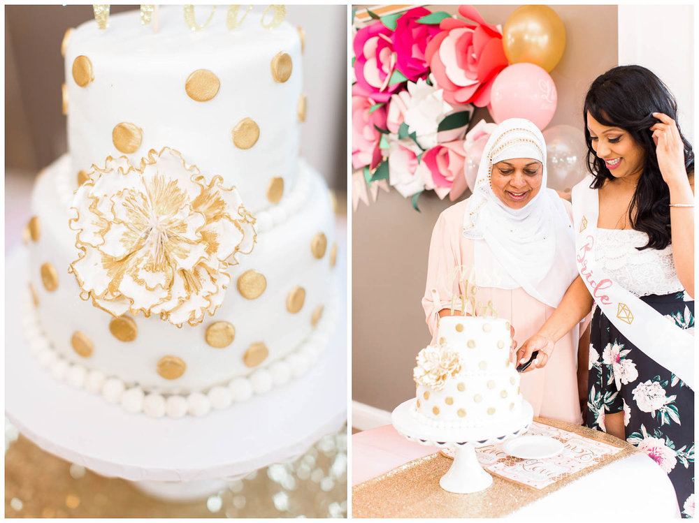 Carruthers-Marsh-Pavilion-Blush-Rose-Gold-Floral-Bridal-Shower-Toronto-Mississauga-Brampton-Scarborough-GTA-Indian-Pakistani-Muslim-Wedding-Photographer_0036.jpg