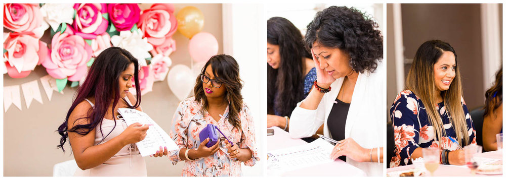 Carruthers-Marsh-Pavilion-Blush-Rose-Gold-Floral-Bridal-Shower-Toronto-Mississauga-Brampton-Scarborough-GTA-Indian-Pakistani-Muslim-Wedding-Photographer_0038.jpg