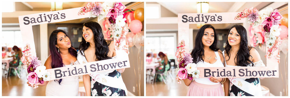 Carruthers-Marsh-Pavilion-Blush-Rose-Gold-Floral-Bridal-Shower-Toronto-Mississauga-Brampton-Scarborough-GTA-Indian-Pakistani-Muslim-Wedding-Photographer_0039.jpg