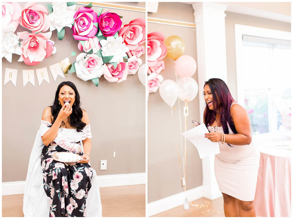 Carruthers-Marsh-Pavilion-Blush-Rose-Gold-Floral-Bridal-Shower-Toronto-Mississauga-Brampton-Scarborough-GTA-Indian-Pakistani-Muslim-Wedding-Photographer_0044.jpg