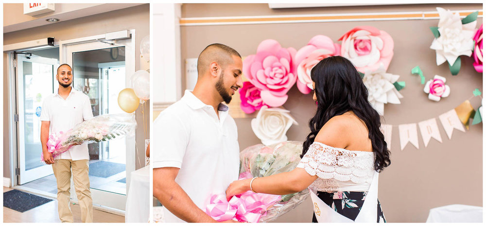 Carruthers-Marsh-Pavilion-Blush-Rose-Gold-Floral-Bridal-Shower-Toronto-Mississauga-Brampton-Scarborough-GTA-Indian-Pakistani-Muslim-Wedding-Photographer_0047.jpg