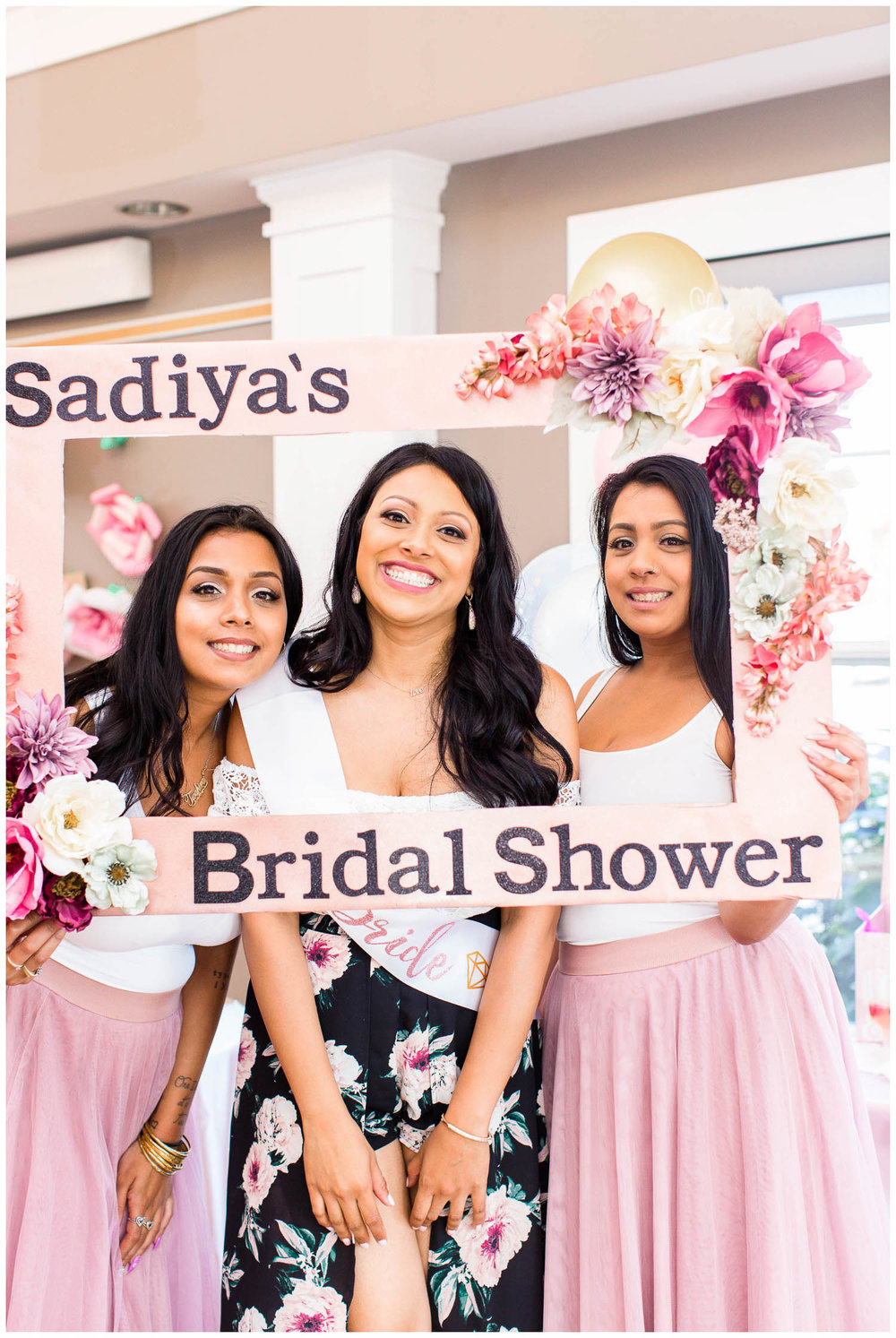 Carruthers-Marsh-Pavilion-Blush-Rose-Gold-Floral-Bridal-Shower-Toronto-Mississauga-Brampton-Scarborough-GTA-Indian-Pakistani-Muslim-Wedding-Photographer_0046.jpg